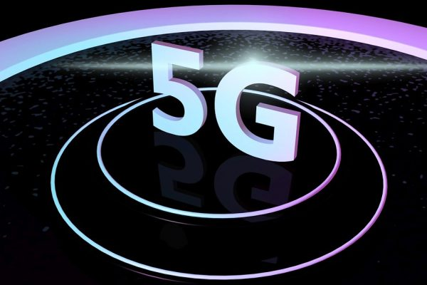 5G fixed wireless deployment