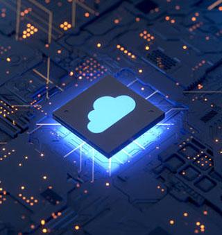 Cloud & Applications