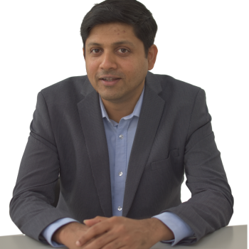 Rajesh Puthiya Kunnan