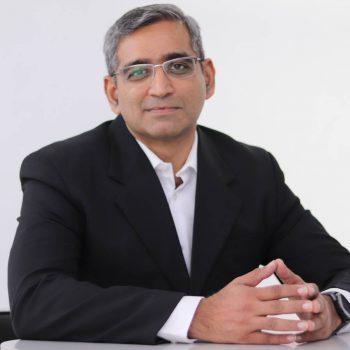Vijay Harikumar