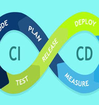 DevOps, CI/CD & Automation