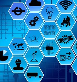 Analytics, Data Science & AI/ML